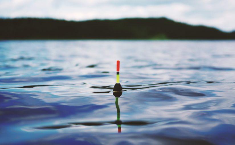 Лучшие места для рыбалки в Пензенской области, рыбалка на Суре