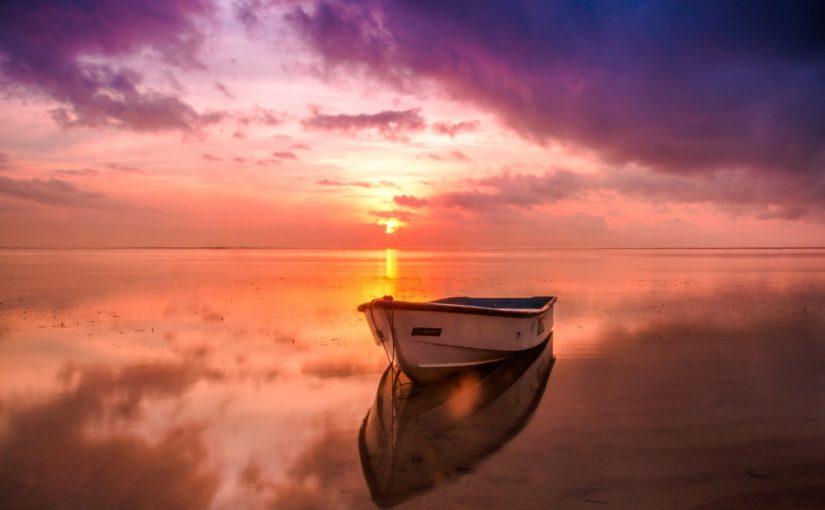 Пластиковые лодки для рыбалки — цена, лучшие модели (рейтинг топ-6)